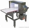 金属检测机JS-600-300