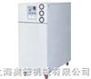 ?#32960;?#21151;率冷水机,AC-05冷水机,AC-01A风冷式冷冻机