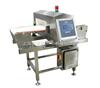 Pulso RF反向金属检测机介绍