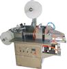 BT-S-II水凝胶小型涂布切片机