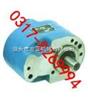 质量牢固高粘度齿轮泵www.5563422.com价格优惠