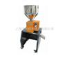 PD系列金属分离器水口料金属检测机,再生料金属检测机,破碎机金属探测机,水口料金属分离器,再生料金属分离器,金属分离机