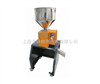 Pulso PD系列金属侦测分离器,金属侦测分离机