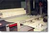 Pulso SF系列Pulso无纺布专用金属检测仪