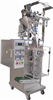 QD-F60ZMedicines powder Packing Machine