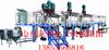 山东龙兴 涂料成套设备、涂料设备、涂料生产设备