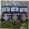 PAM �量泵加��b置 深圳帕斯菲�_�量泵�代理加�泵