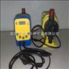絮凝�┘铀�泵米�D�_ PS2E038B 深圳帕斯菲�_�量泵�代理