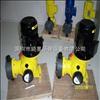 便携式酸度计 水处理 深圳SEKO赛高计量泵总代理