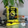 HCl加�泵 加�桶批�l SEKO�高�量泵�代理
