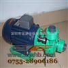 PS2E089A 帕斯菲达加药泵 SEKO赛高计量泵总代理