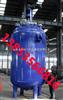 莱州5000l搪瓷反应釜型号/规格