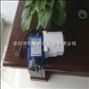质优价廉 加药搅拌机 深圳SEKO赛高计量泵总代理