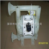 计量泵进口计量泵 电磁搅拌器 深圳SEKO赛高计量泵总代理