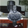 高速搅拌机 多级离心泵 深圳SEKO赛高计量泵总代理