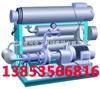 电加热导热油炉价格电加热导热油炉价格