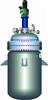 山东磁力反应釜#磁力搅拌反应釜型号/技术参数