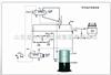 WDR36KW电加热导热油炉-无锡