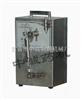 高精度液体定量灌装机参数/价格