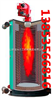 燃油导热油锅炉厂家