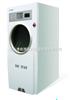 YDQ120过氧化氢低温等离子灭菌器