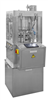 BG10型高效糖衣机