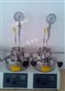 250ML微型平行反应釜