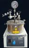 10ML微型反应釜