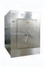卧式矩形压力蒸汽灭菌器(纯蒸汽)