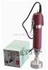 SXJ-nb手持式旋蓋機-手持式旋蓋機報價
