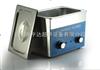HD机械控制超声波清洗机