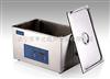 HD-S数码超声波清洗机