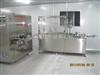 HD系列产品粉针生产线|无菌粉剂生产线