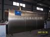 HD-H隧道烘箱|隧道式灭菌柜
