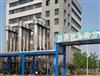 专业生产降膜蒸发器