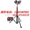 SFW61*型移动照明车JW7622上海售