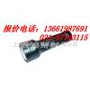 MSL4720微型多功能信号灯,GAD208上海直销