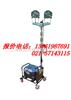 SFD6000D便携式升降工作灯JW7622上海直销