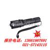 BXD6011A固态锂电防爆强光电筒NFC9181上海制造