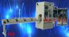 耐腐蚀灌装机,耐酸碱灌装机、耐硝酸液体分装机 烫发水定量分装机