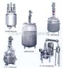 油热高压磁力反应釜油热高压磁力反应釜