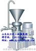 胶体磨乳化机